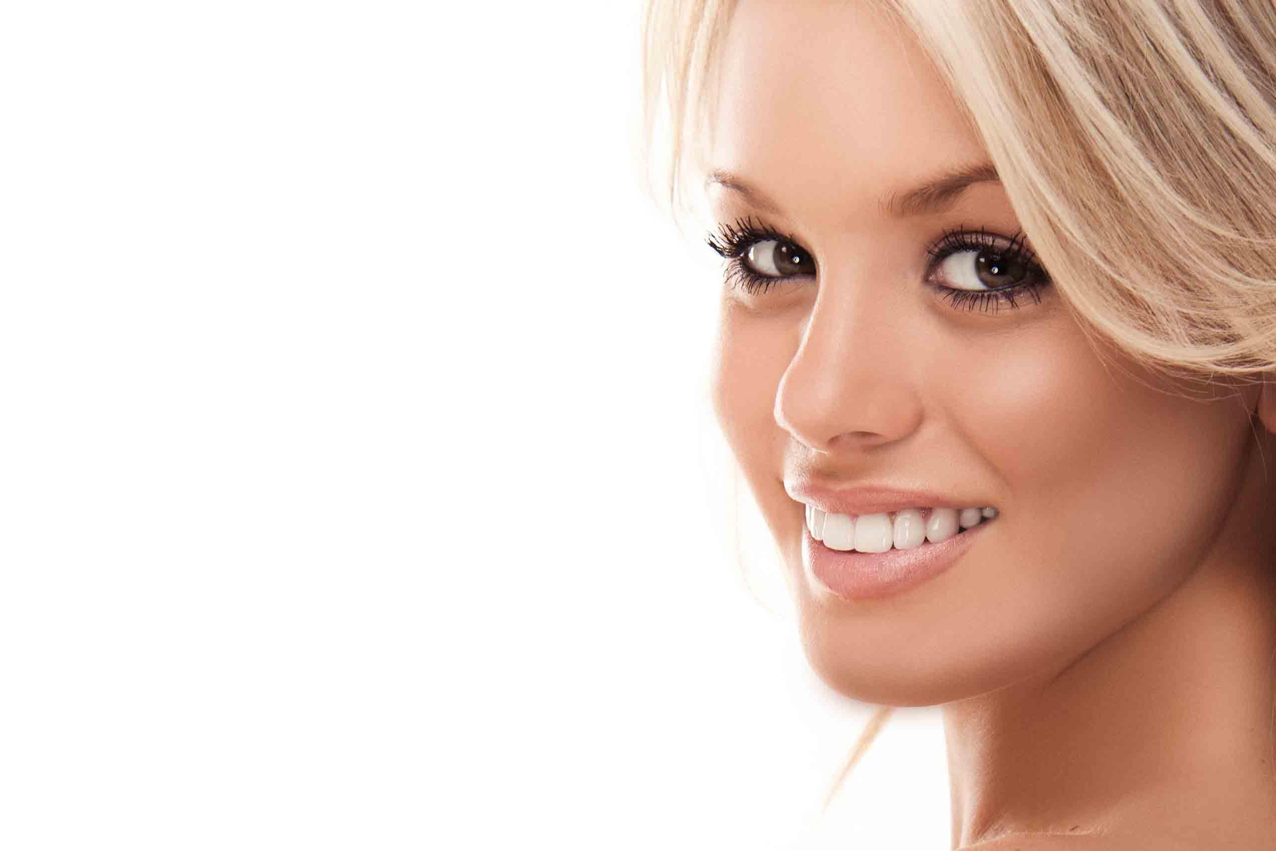 Dentisterie Esthetique / Esthetic Dentistry