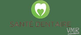 Santé dentaire VMR