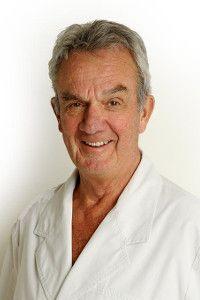 Specialiste Dentaire Dr Denis Turgeon / Dental Specialist Dr Denis Turgeon